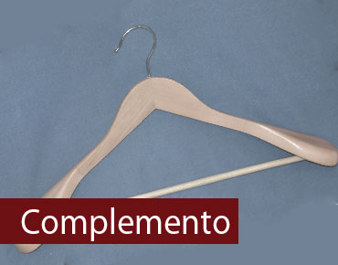 banner-complementos