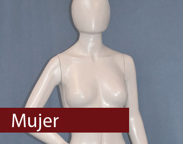 banner-mujer
