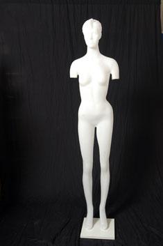 MP12 - Mujer Plástico