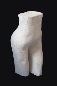 MOM08 - Dama Pantalonero Corto