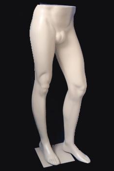 HF20 - Pantalonero Hombre Fibra