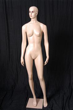 MF19 - Mujer Fibra