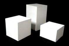 C34 - Cubos Cerrados