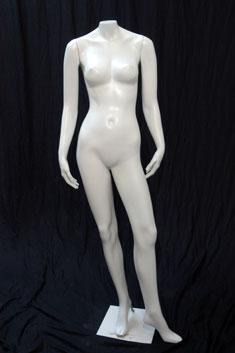 MF16 – Mujer Fibra