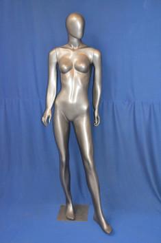 NF12 - Adolescente Fibra Mujer Completo