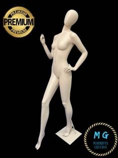 premium con logo 1