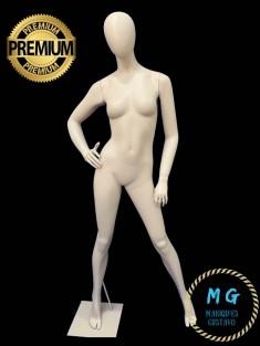 premium con logo 2