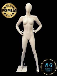 premium con logo 3